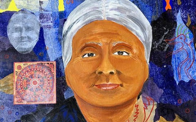 Exhibit in Hot Springs to feature Latino artists