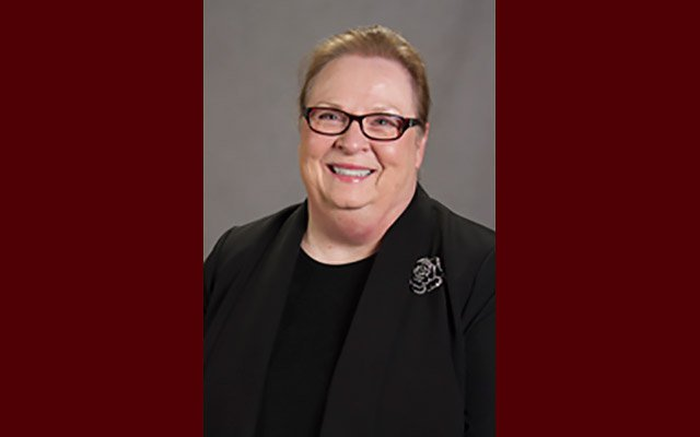 Henderson hires Fleming as VP of finance and administration