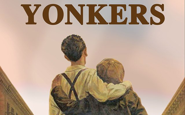 HSU Theatre to present 'Lost in Yonkers'