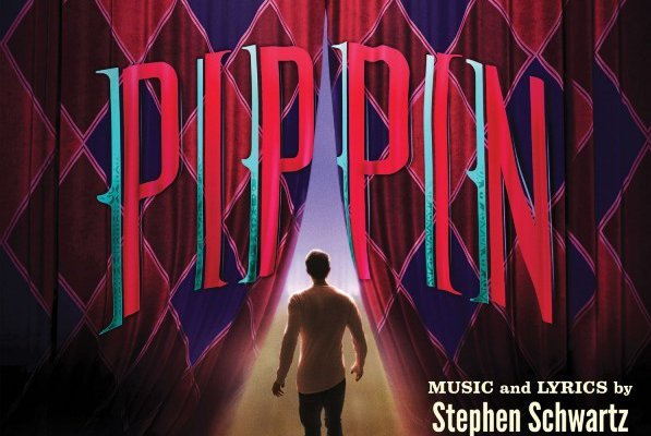 """Pippin - The Musical"" - Theatre Performance"