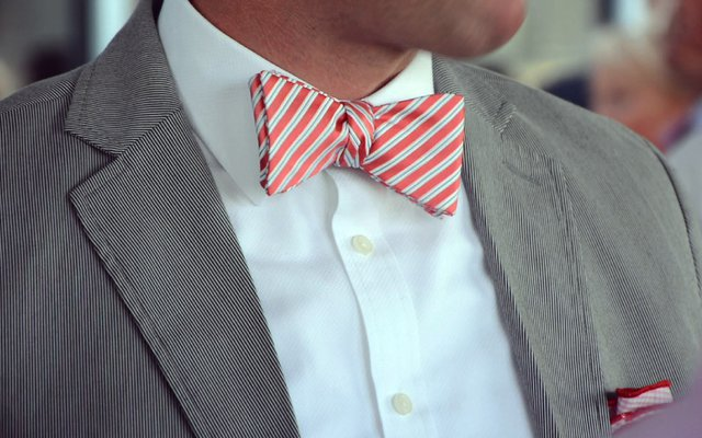 SEC Bowtie Workshop