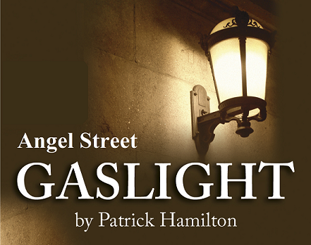 Angel Street (Gaslight)