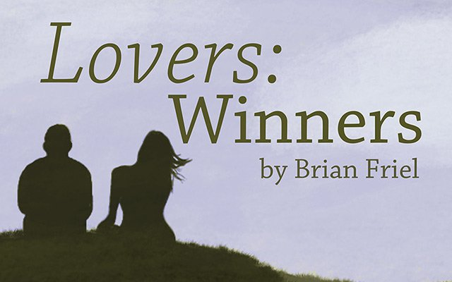 HSU THEATRE TO PRESENT 'LOVERS: WINNERS'